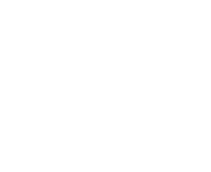 the pizza room london logo white 300x244