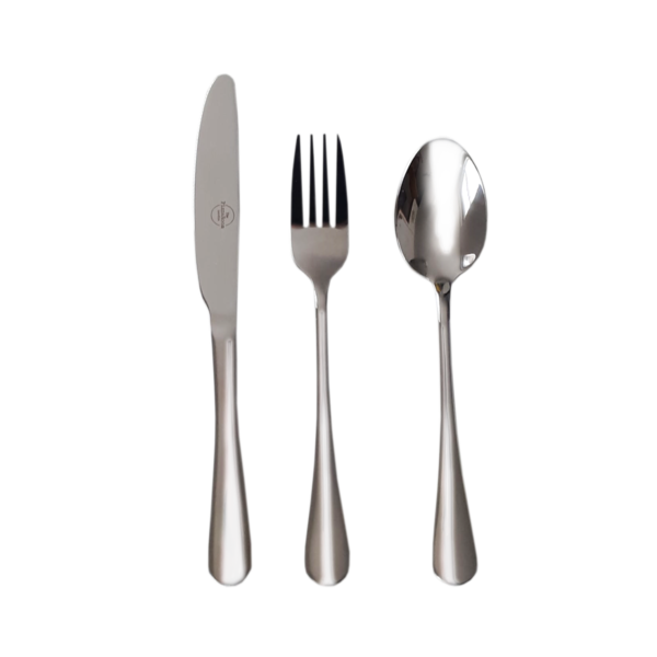 product merchandise cutlery stainless steel